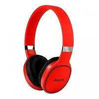 Auricular-bluetooth-Aiwa-Mod.-AW2-pro-con-microfono-red