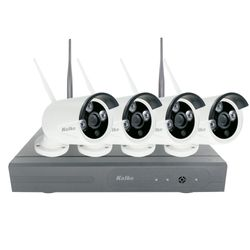 Kit-de-seguridad-inalambrico-Kolke-Mod.-KUK-313NVR-4ch-4cam