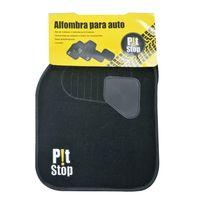 Juego-de-alfombras-Pit-Stop-goma-4-piezas