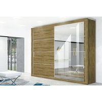 Ropero-con-espejo-2-puertas-corredizas-6-cajones-272x223x56cm