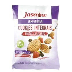 Galletitas-Jasmine-frutos-silvestres-sin-gluten-150-g