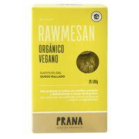 Rawmesan-organico-Prana-100-g