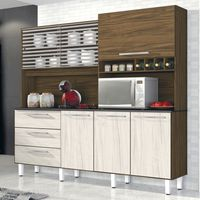Mega-kit-cocina-max-6-puertas-3-cajones-207.4x192x44.8cm
