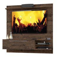 Panel-montado-para-tv-hasta-60--183x183x37.2-cm
