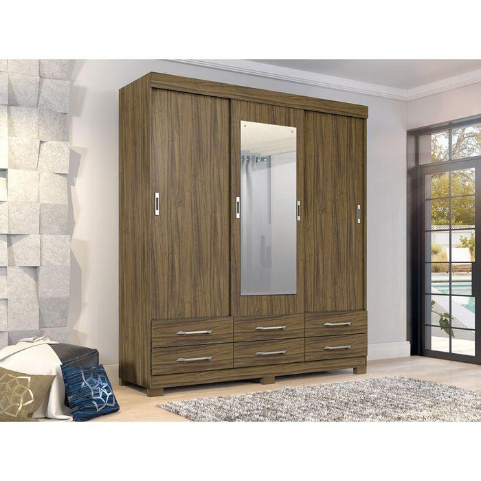 Ropero-3-puertas-corredizas-con-espejo-193x213x528cm