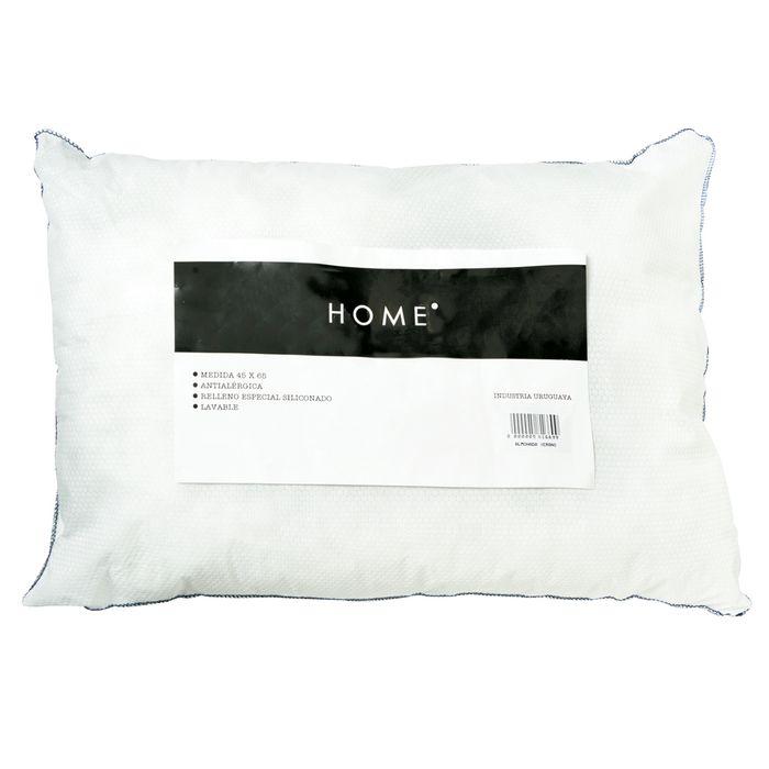 Almohada-Home-verano-45x65-cm