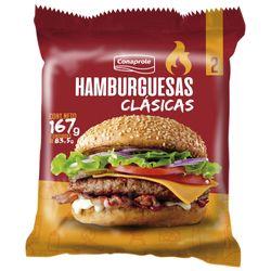 Hamburguesa-Conaprole-2-un.-167-g