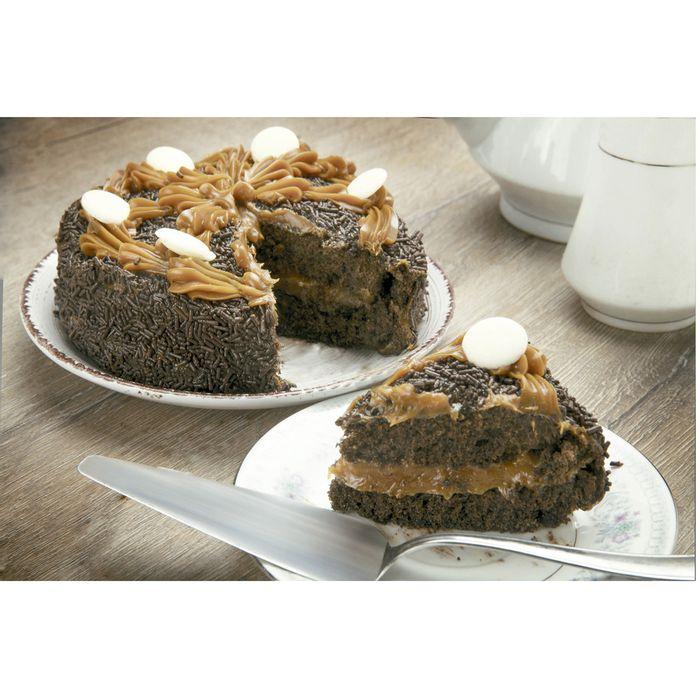 Mini-torta-de-chocolate