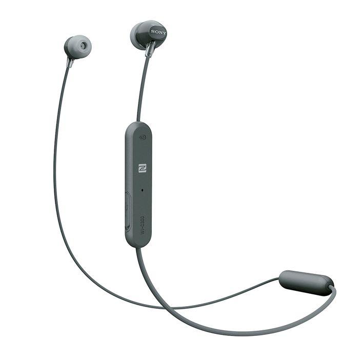 Auricular-bluetooth-deportivo-Sony-Mod.-C-300