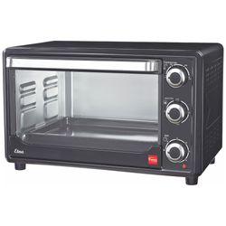 Horno-electrico-Cuori-Etna-Mod.-CUO2023-1600-w