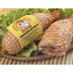 Jamoncito-de-pollo-Avicolas-del-Oeste