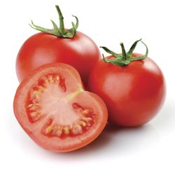 Tomate-organico-envasado