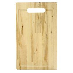 Tabla-27x18x1.5cm-madera