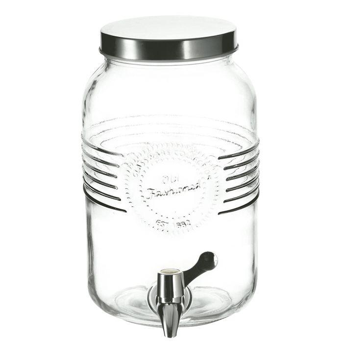 Dispensador-3L-vidrio-con-tapa-rosca-metal