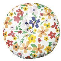 Almohadon-para-silla-40-cm-floreado