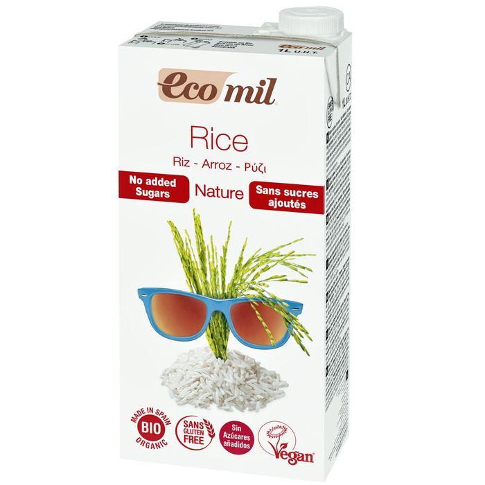 Bebida-de-arroz-sin-azucar-Ecomil-1-L