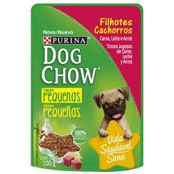 Alimento-para-perros-Dog-Chow-pequeñas-razas-100-g