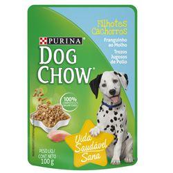 Alimento-para-perros-Dog-Chow-trozos-de-pollo-100-g