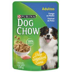 Alimento-para-perros-Dog-Chow-pollo-100-g