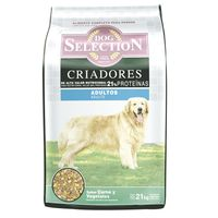 Alimento-para-perros-Dog-Selection-carne-y-vegetal