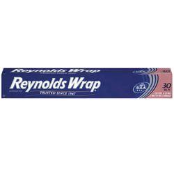 Papel-aluminio-Reynolds-152m-x-304m