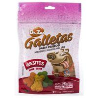 Snack-galletas-huesitos-Dr.-Zoo-250-g