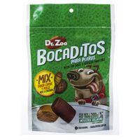 Snack-bocaditos-mix-Dr.-Zoo-200-g