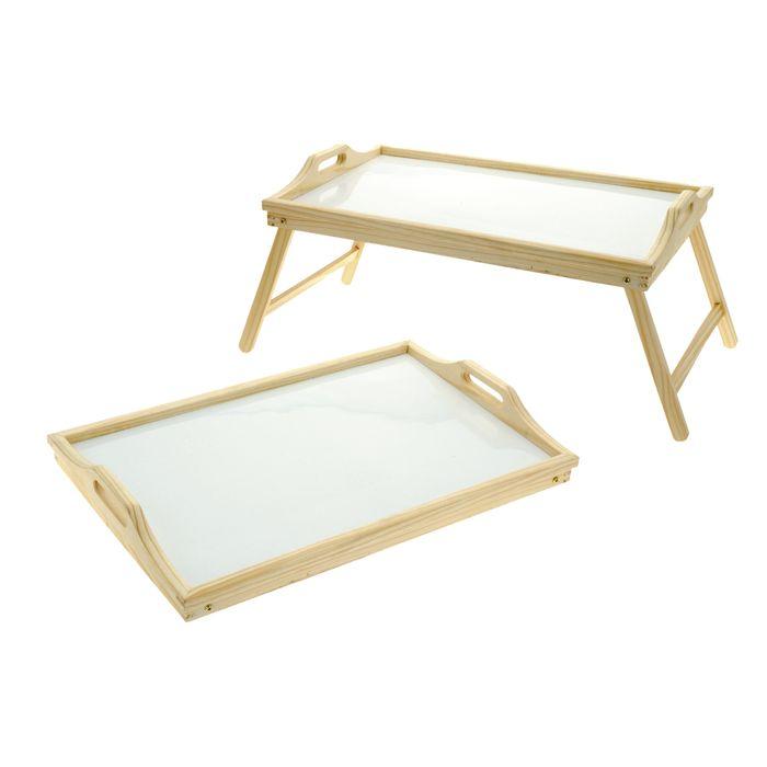 Bandeja-para-cama-50x30x24cm-madera