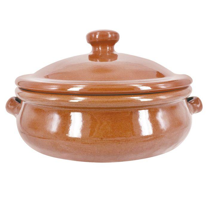 Olla-red.-17x11-cm-ceramica-terracota