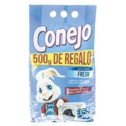 Detergente-polvo-Conejo-fresh-35-kg