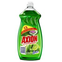 Detergente-Axion-limon-11-L