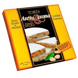 Torta-imperial-individual-Antiu-Xixona-200-g