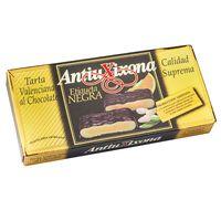 Tarta-valencia-chocolate-Antiu-xixona-200-g
