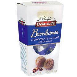 Bombones-Delaviuda-chocolate-con-leche-150-g