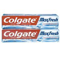 Crema-dental-Colgate-max-fresh-133-g-2-un.