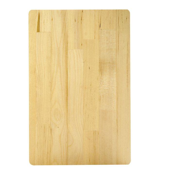 Tabla-30x18-5x1.5cm-para-picar-en-madera