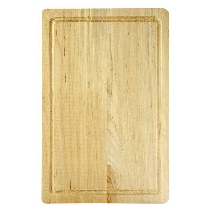 Tabla-30x20x1.5cm-para-picar-en-madera
