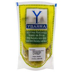 Aceitunas-sin-carozo-verdes-Ybarra-75-g