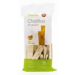 Galletas-chalitas-Viavita-sin-gluten-semillas