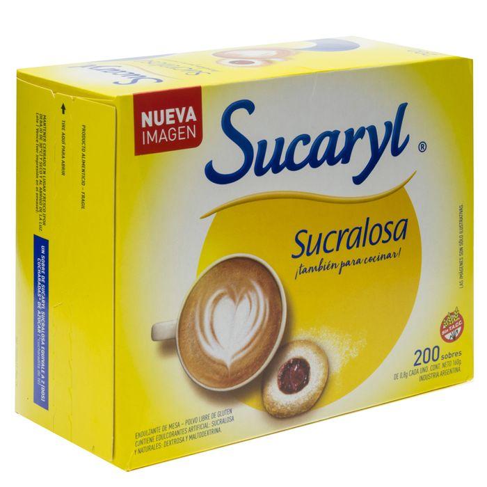 Edulcorante-Sucaryl-sucralosa-150-sb.---50-sb.-regalo