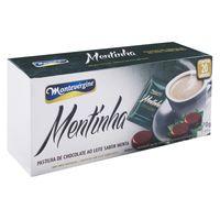 Medallones-Montevergine-menta-70-g