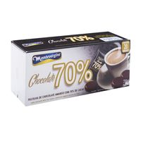 Medallones-Montevergine-cacao-al-70---70-g