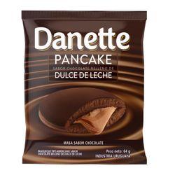 Pancake-Danette-chocolate-relleno-dulce-leche-64-g