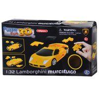 Puzzle-3d-auto-Lamborghini-Murcielago-1-32