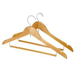 Percha-de-madera-para-camisa