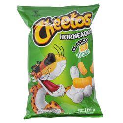 Cheetos-queso-165-g