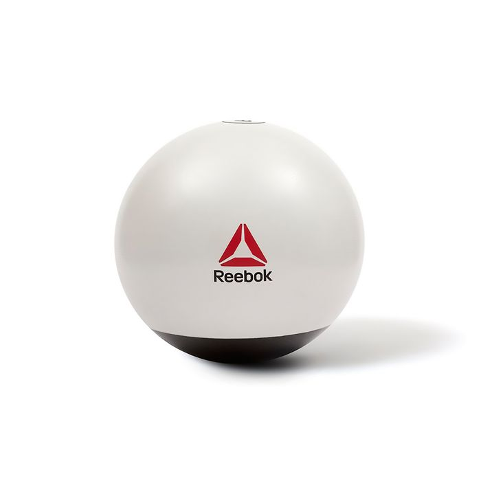Pelota-para-pilates-Reebok-55-cm