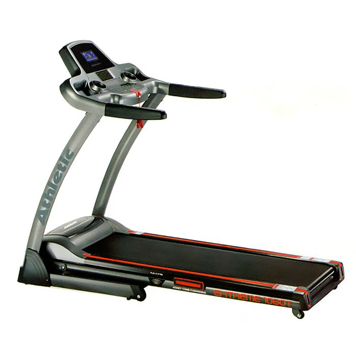 Caminador-Athletic-extreme-1060t-2-hp