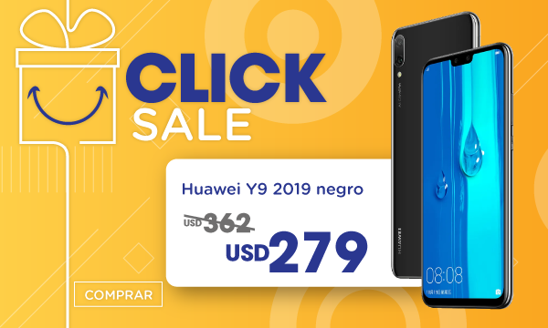 CLICK SALE-----------m-huawei-699926