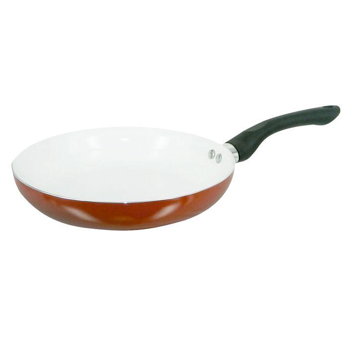 Sarten-ceramico-20cm-rojo-antiadherente